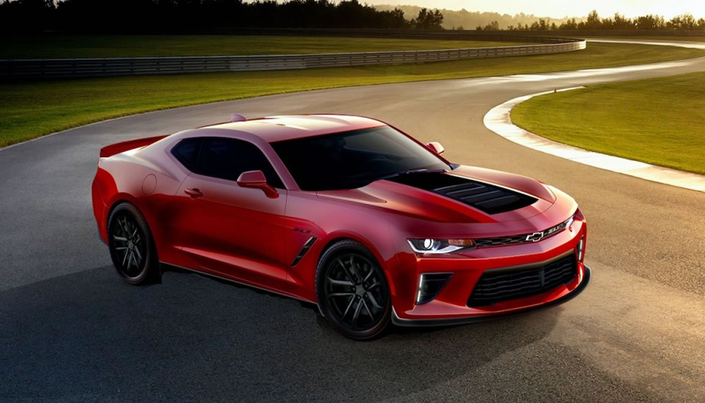 2017 Chevrolet Camaro Zl1 50 Images Hd Car Wallpaper Wiring Diagram Horsepower