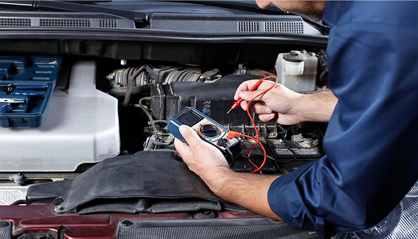 La importancia del sistema eléctrico en el auto - | NITRO.PE |