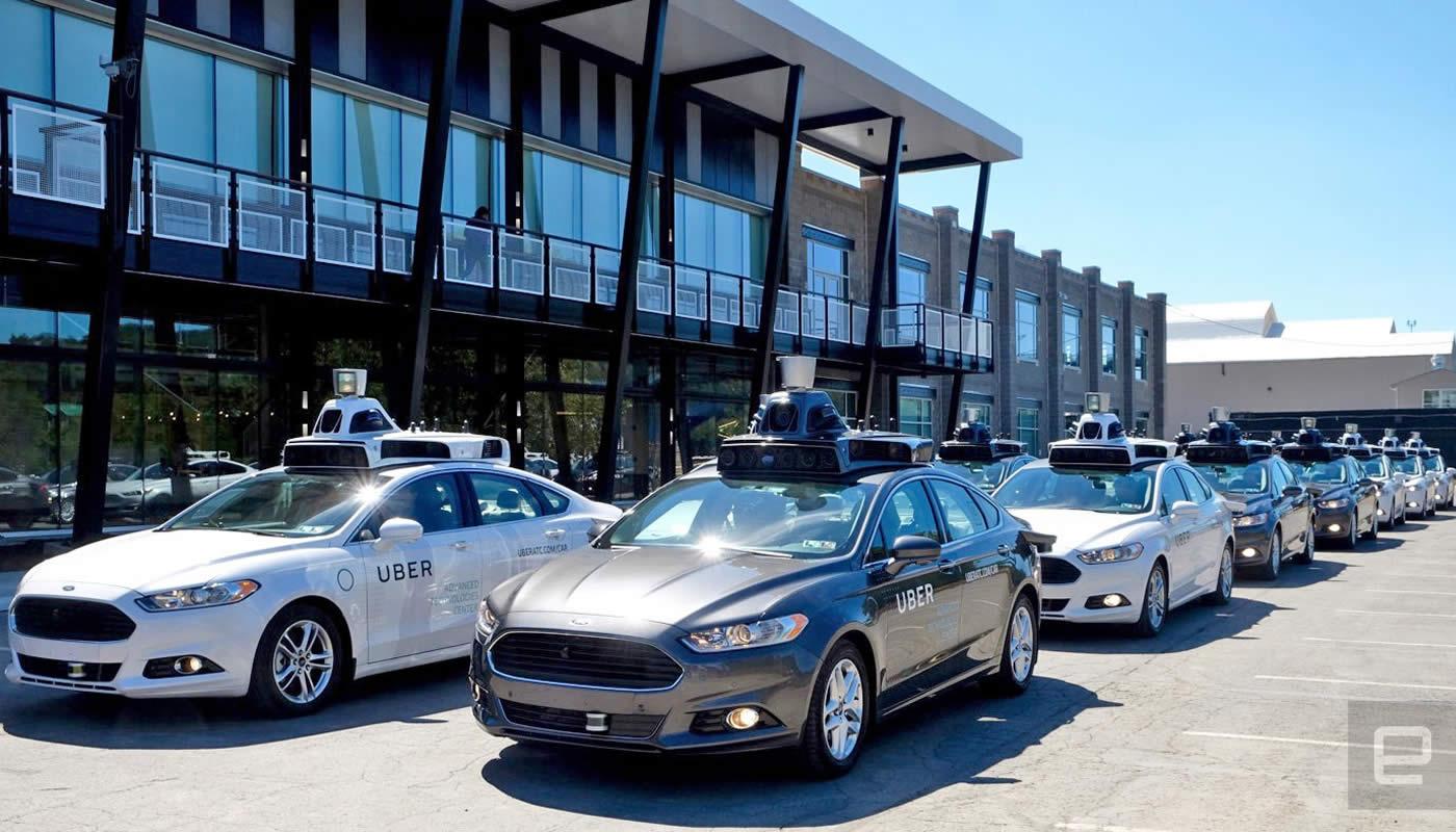 Uber probar autos voladores en eeuu y dub i para el 2020 nitro pe
