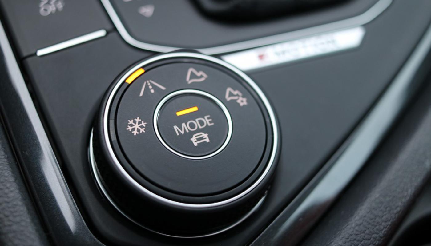 Así funciona el Sistema de Control de Tracción de tu auto - | NITRO.PE |