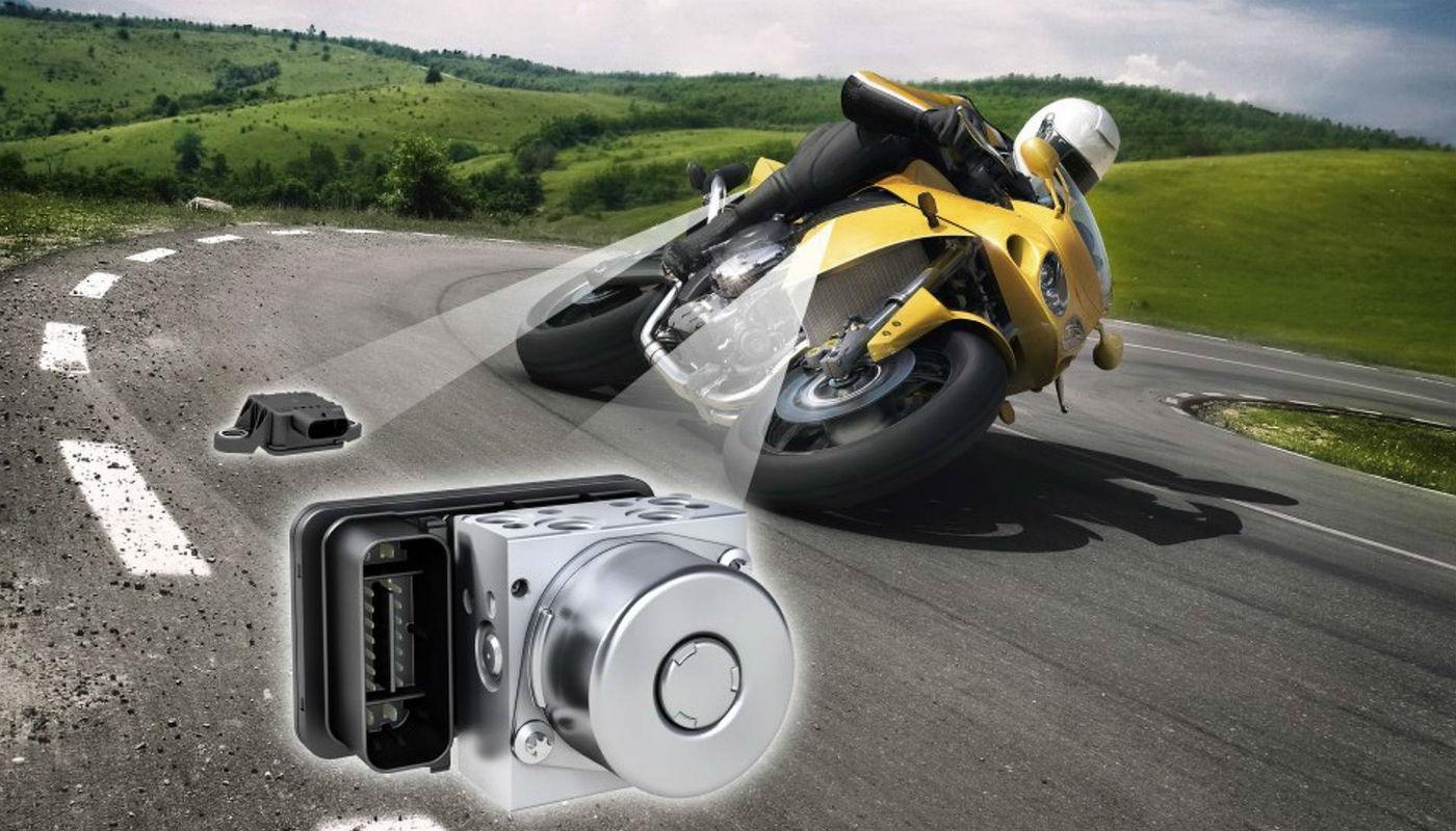 5352c2b76f3 Sensor de ángulo de inclinación de la motocicleta – BAS -